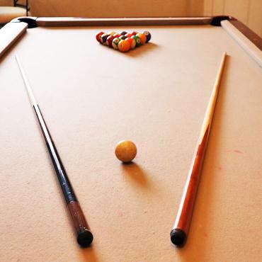 billiards3