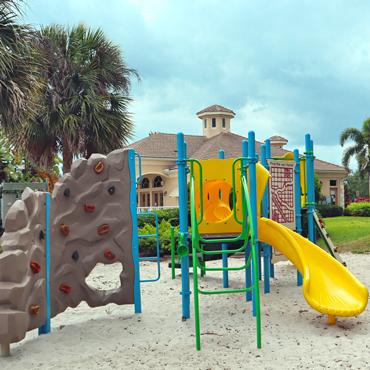 playground2-1
