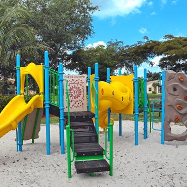 playground3-1